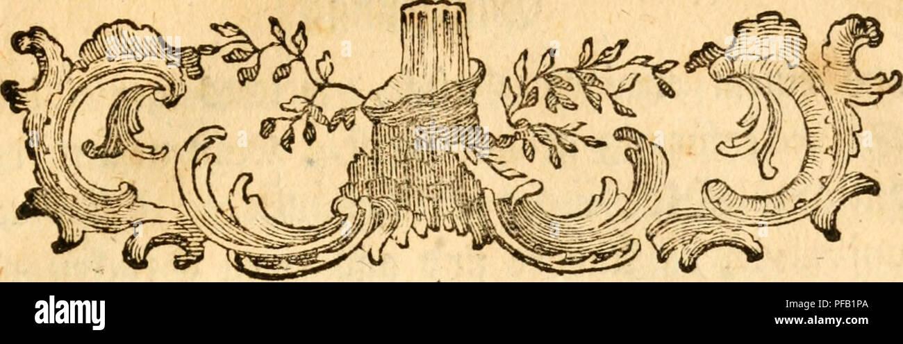 """. Des Herrn Geoffroy D. Arzney Wissenschaft und der Professeur à Paris Kurze Abhandlung von den Conchylien, welche um Paris nettement auf dem Lande, la sla en süssen Wassern gefunden werden. Mollusques. tonne bcnen euh ^^ bejtnt ari>H^in Einleitung. Sie örttixe fcnnct « tttet 2Bert; """"tcm nahmen fils tcid(t)J)WitnU ticn gen I;arten^ftcinar uitb glei fam* tiijen @el5aui)C/ """"Jd*c eine tlr 2D sw 9l6t^eilungen otier fi'c^clenfe ftcö tkre ©dans fögen; uul&gt; bon ben 9?(""""tut:ofj:f*ern dans t)ie .^laßc SBürmci Derfc^tet: t roerten. £)iefe ©c'iJijeljdufc ftnö^anU ni( )t au sur eincrlco cftaUt )©. (Siniäc kfte[;cn 4 öw S5 Banque D'Images"""
