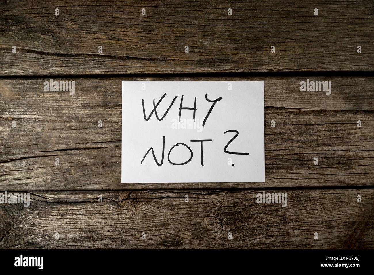 Sticker pour table et bureau fond bois rustique planche vernie