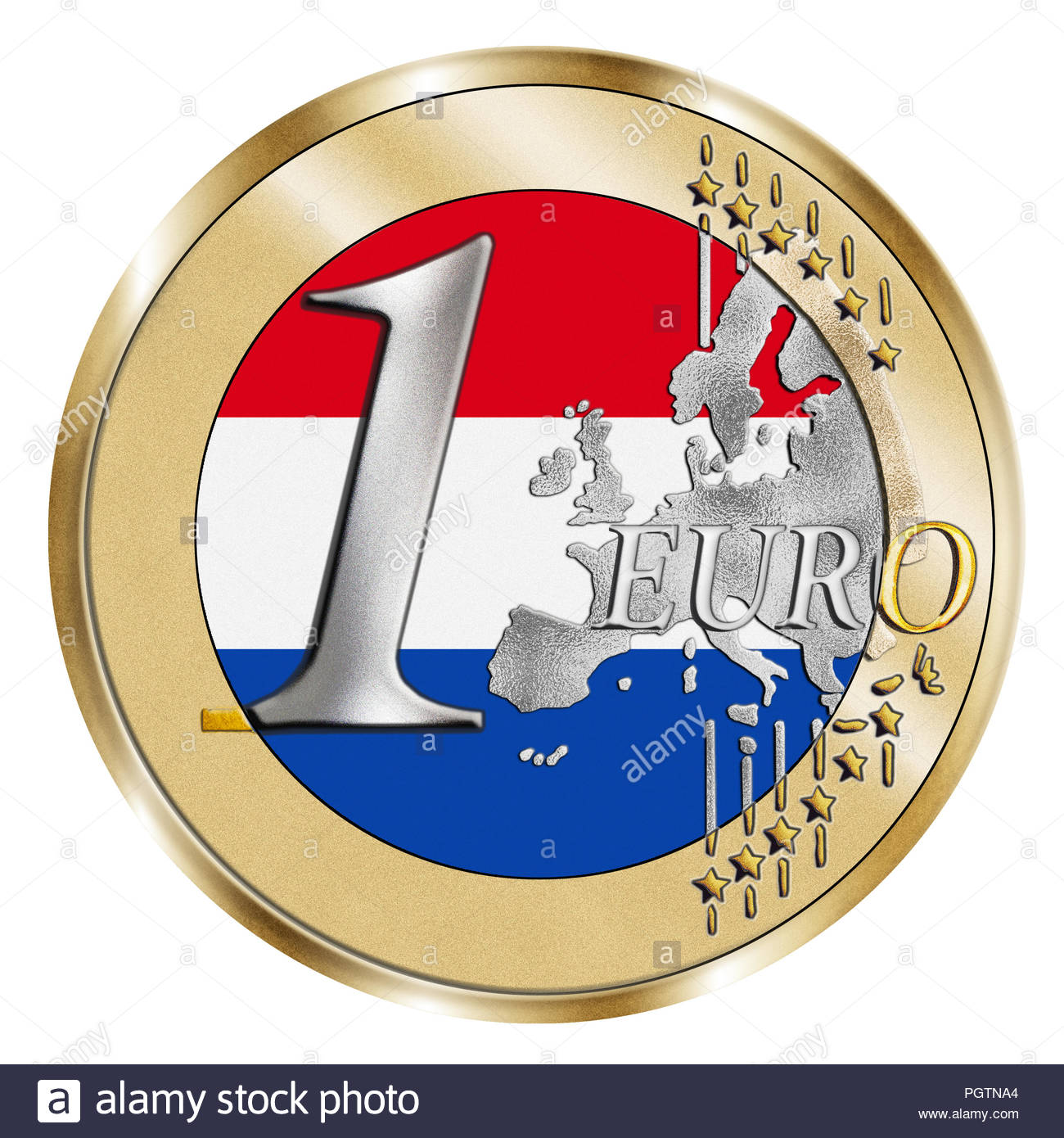 2 Euro Photos 2 Euro Images Page 3 Alamy