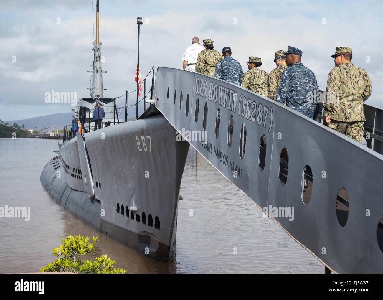 USS MICHAEL MURPHY DDG-112 Navy Ship Hat U.S Responsable militaire casquette U.S.A