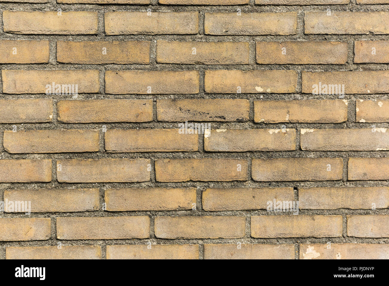 Brick Bricks Brickwork Building Photos & Brick Bricks