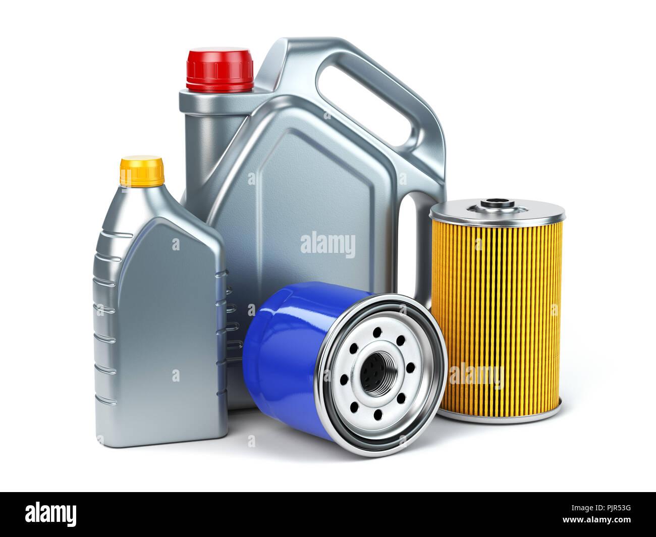 pour VW Pour Nissan Saab réservoirs de carburant 8xy 004 729-001 Hellafermeture
