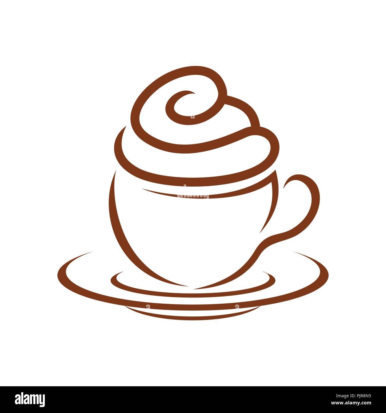 fouetter la cr u00e8me cupcake caf u00e9 petit