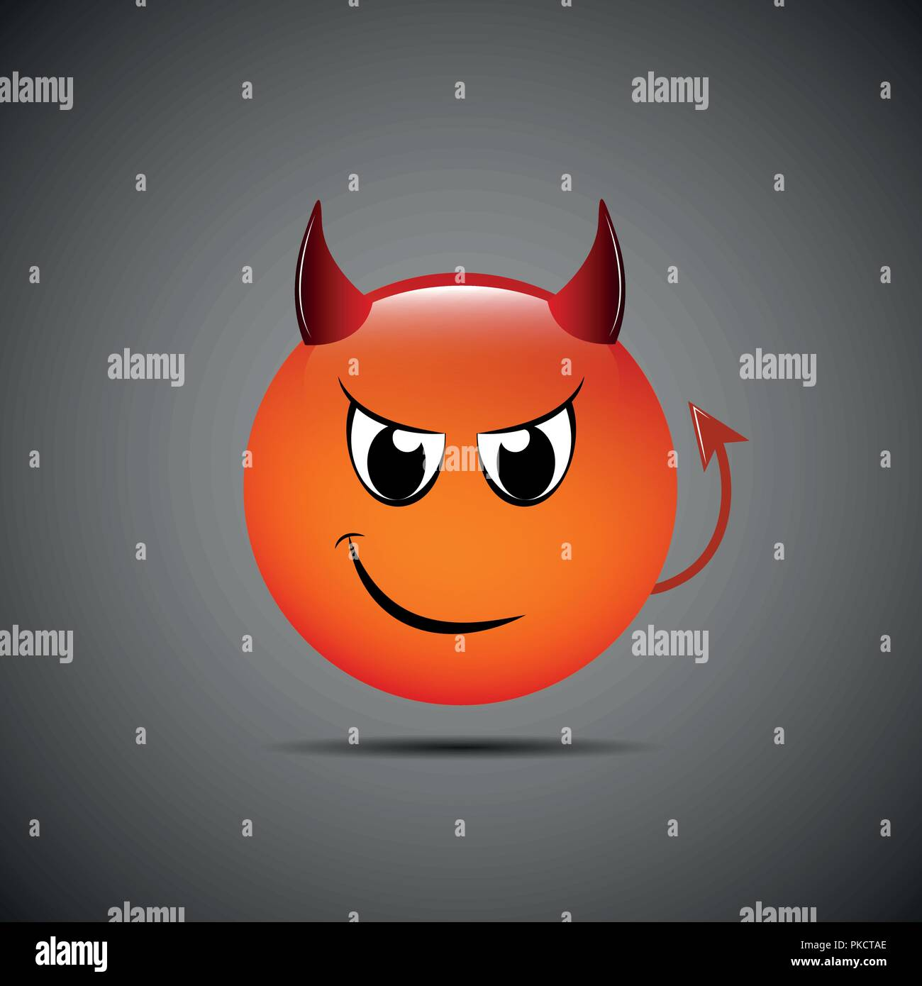 devil demon head vector illustration photos  u0026 devil demon