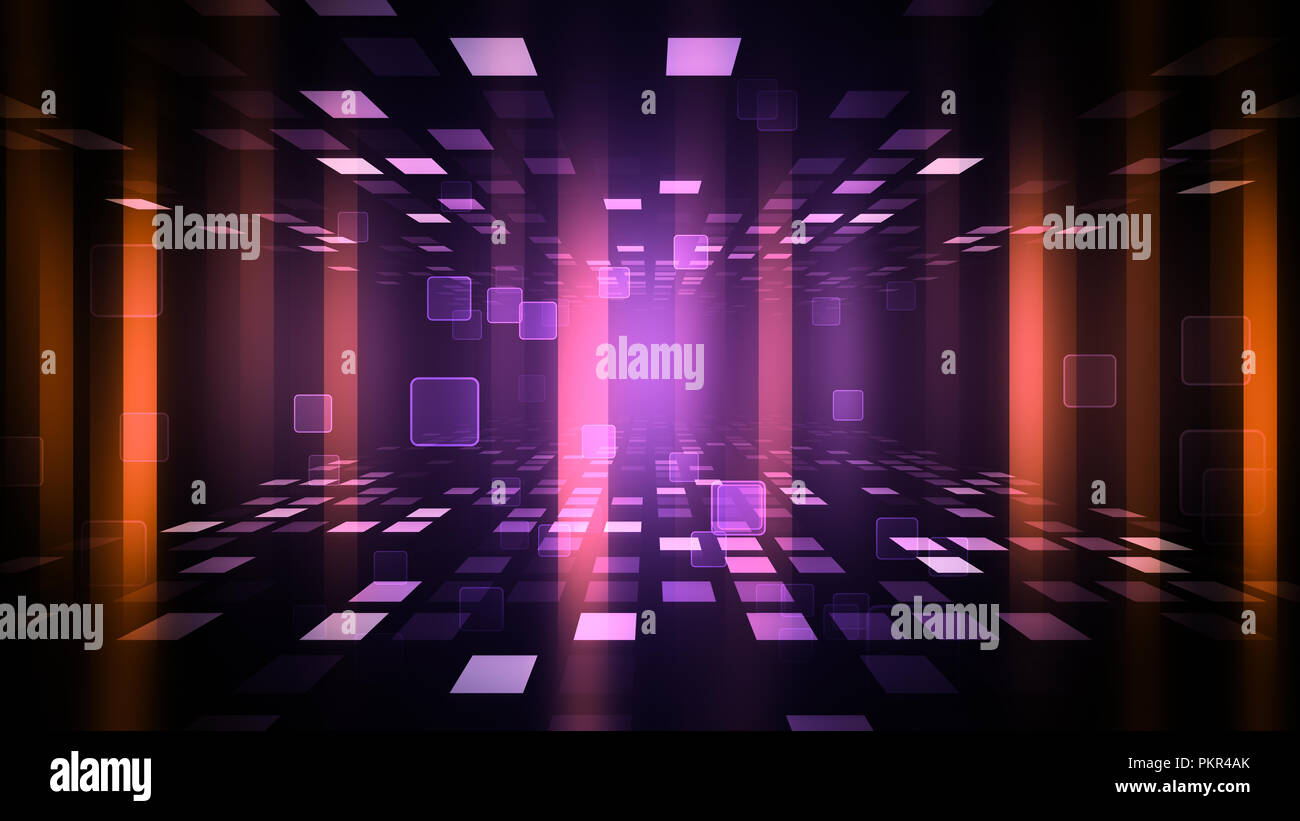 C8 Alamy Com Compfr Pkr4ak Party Background Avec F