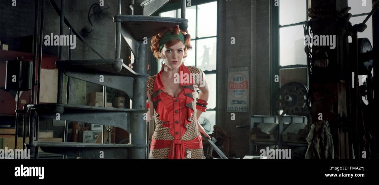 Asiatique millésime porno