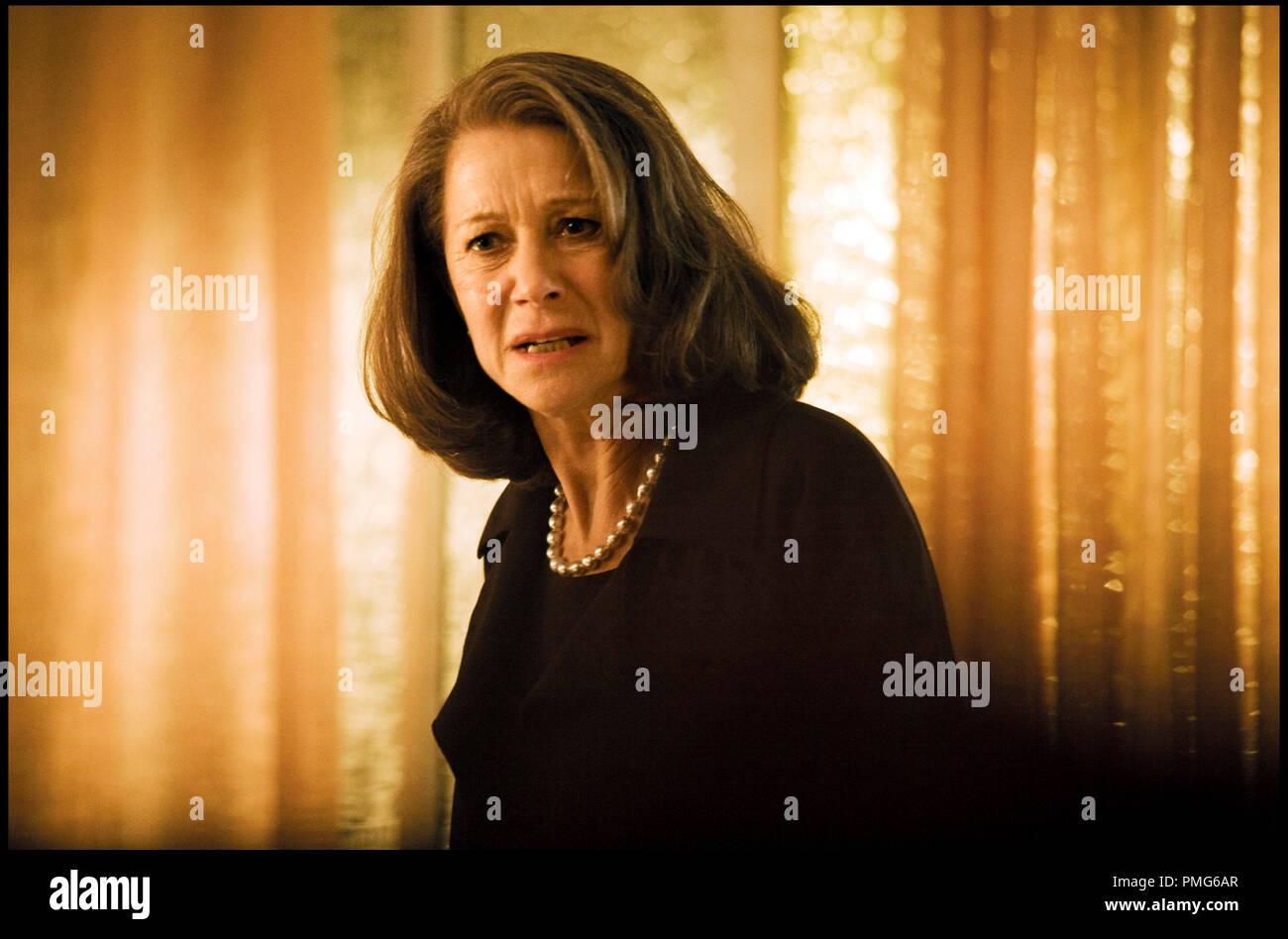 Prod DB © Miramax Films Marv - Pioneer - Images / DR L'AFFAIRE RACHEL SINGER (LA DETTE) de John Madden 2010 États-Unis avec Helen Mirren remake du film LA DETTE (LA DETTE/HA-HOV) de Assaf Bernstein 2007 ISR. Photo Stock