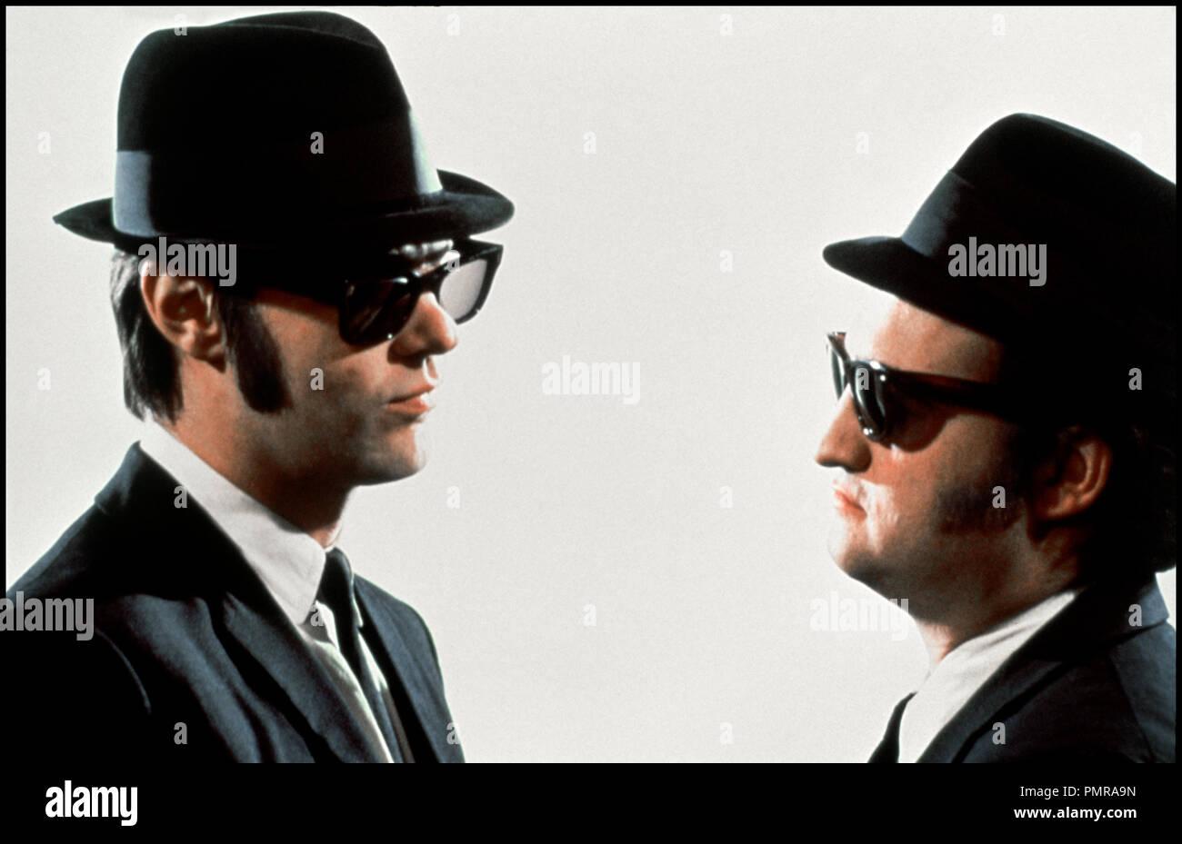 Dr Brothersthe © Db Universal BrothersDe Blues Prod John eodCxBrW