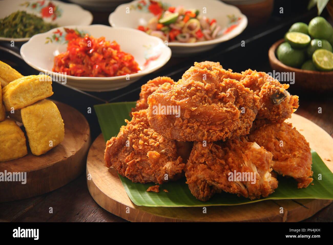 Andaliman Pepper Photos Images Alamy Sambal Sichuan Peppercorns Geprek Ayam Lalimentation De Rue Fusion Poulet Frit Du Sud Avec