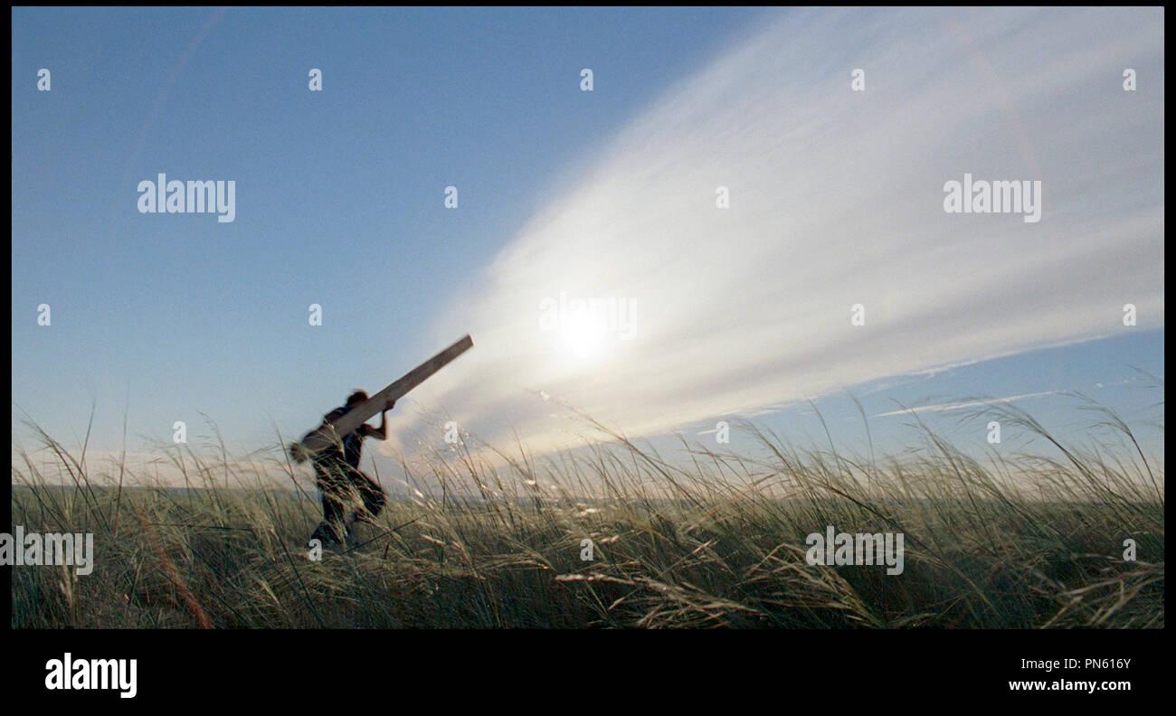 Prod DB © Pervoe - Kinopartnerstvo 2Plan2 / DR EUPHORIE (EYFORIYA) de Ivan Vyrypayev RUS 2006. campagne Photo Stock