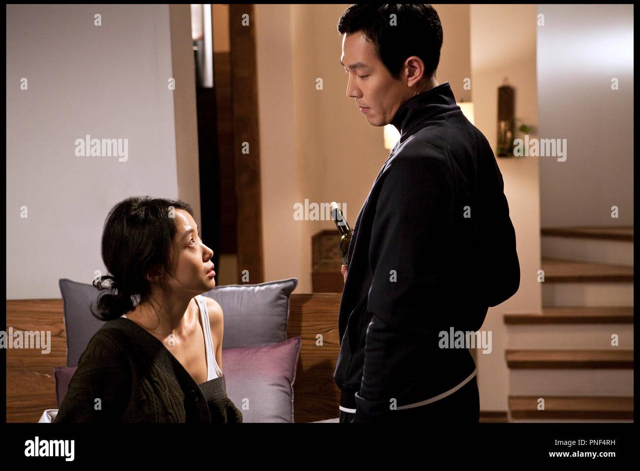 L rencontres Do yeon