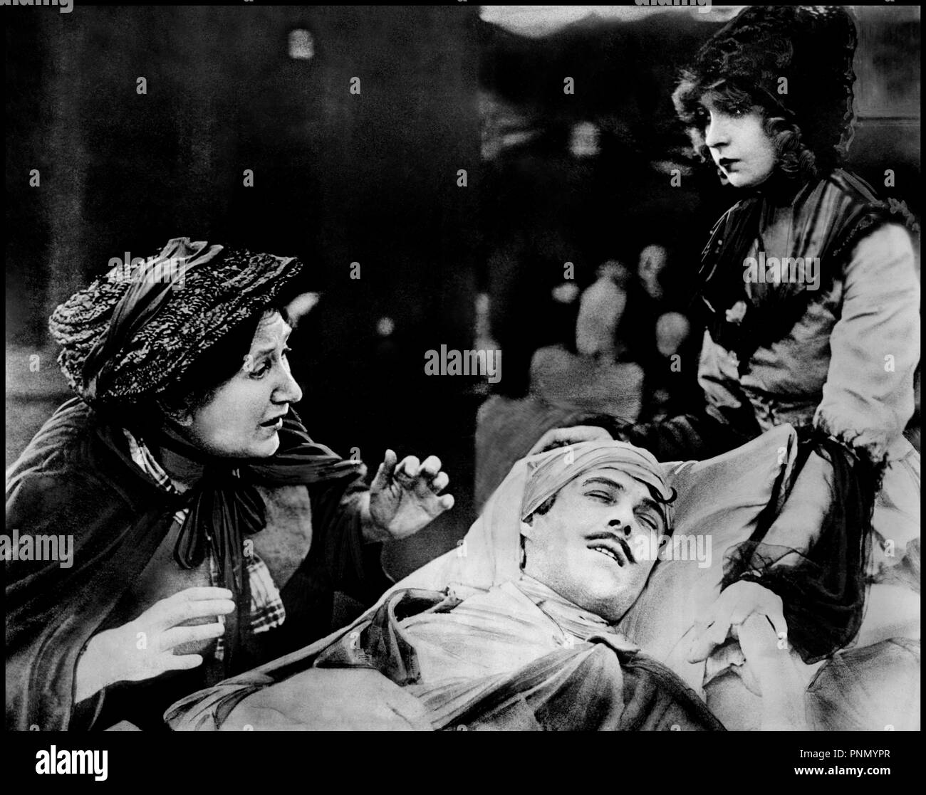 Queenie Ashton,Belinda Emmett Porno photos Josephine Chaplin,Betty Field