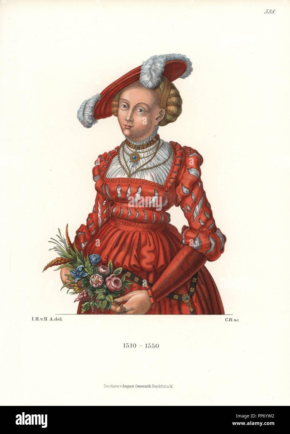 Costume Femme Angleterre 1903 Angleterre Costume Femme 53ARLqj4