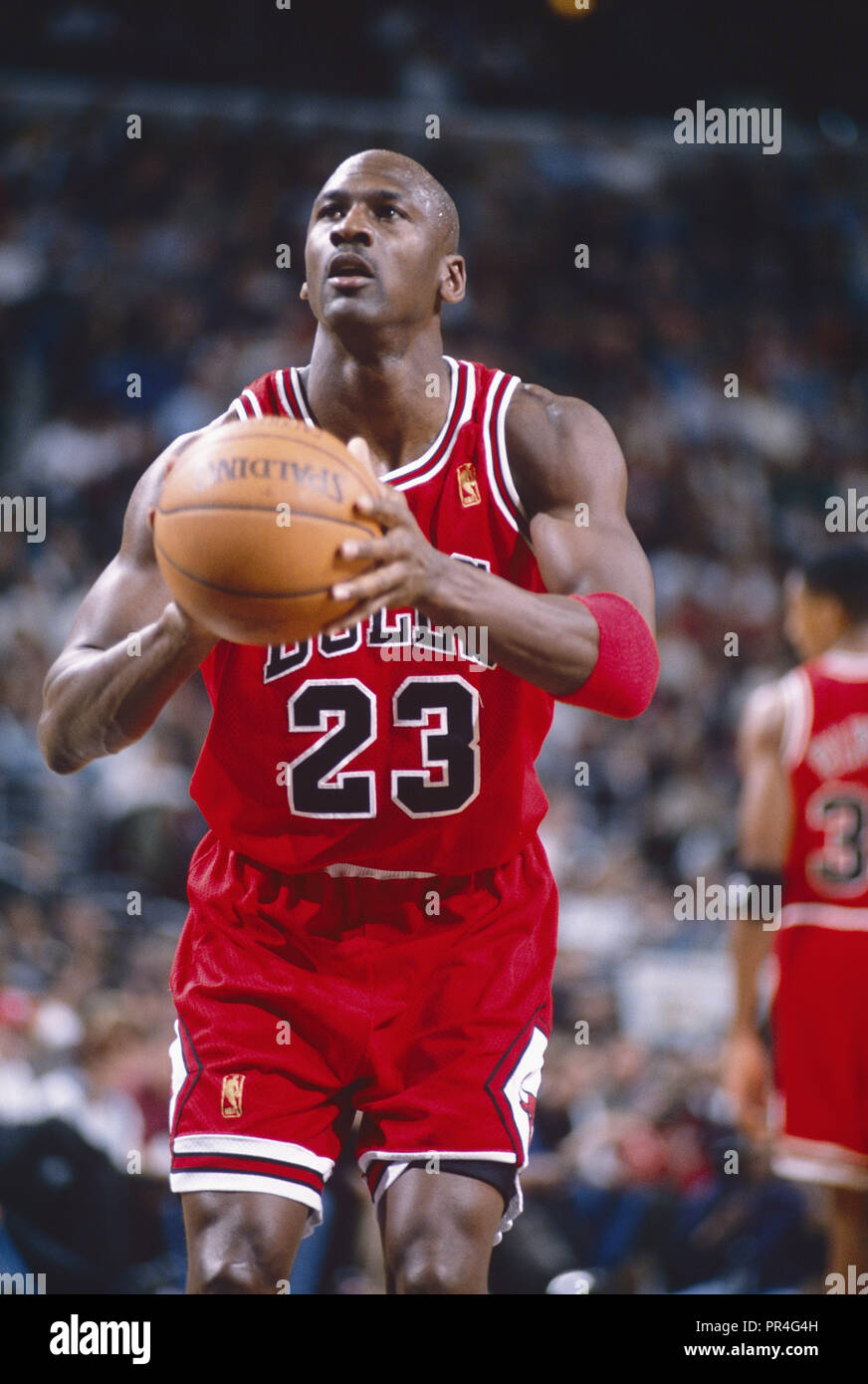 meilleures baskets f1c0d 18da8 Michael Jordan Photos & Michael Jordan Images - Alamy