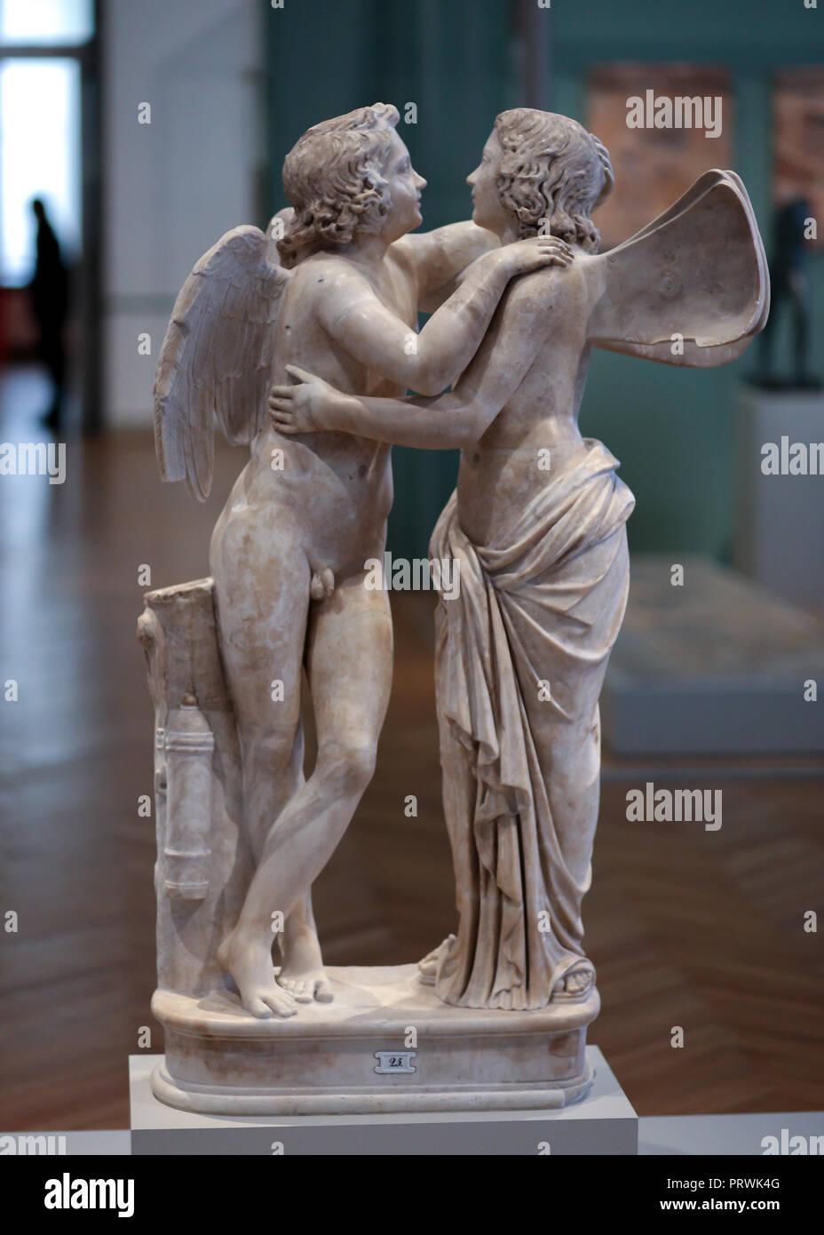 Cupidon datant site de vitesse datant Gumtree Perth rencontres