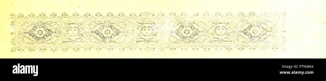"""Page 339 de """"Guida storica di Cividale e de suo distretto. (Appendix di documenti.)' . Banque D'Images"""