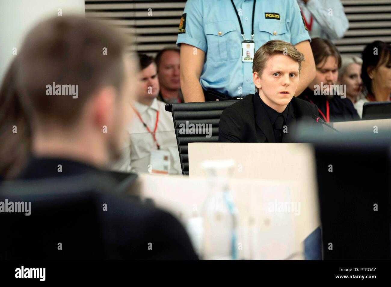 Prod Db C Erik Aavatsmark Netflix Scott Rudin Productions