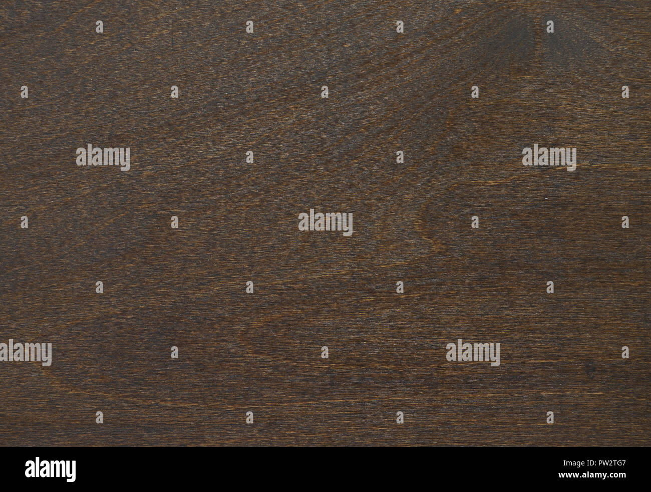 Wood texture background Banque D'Images