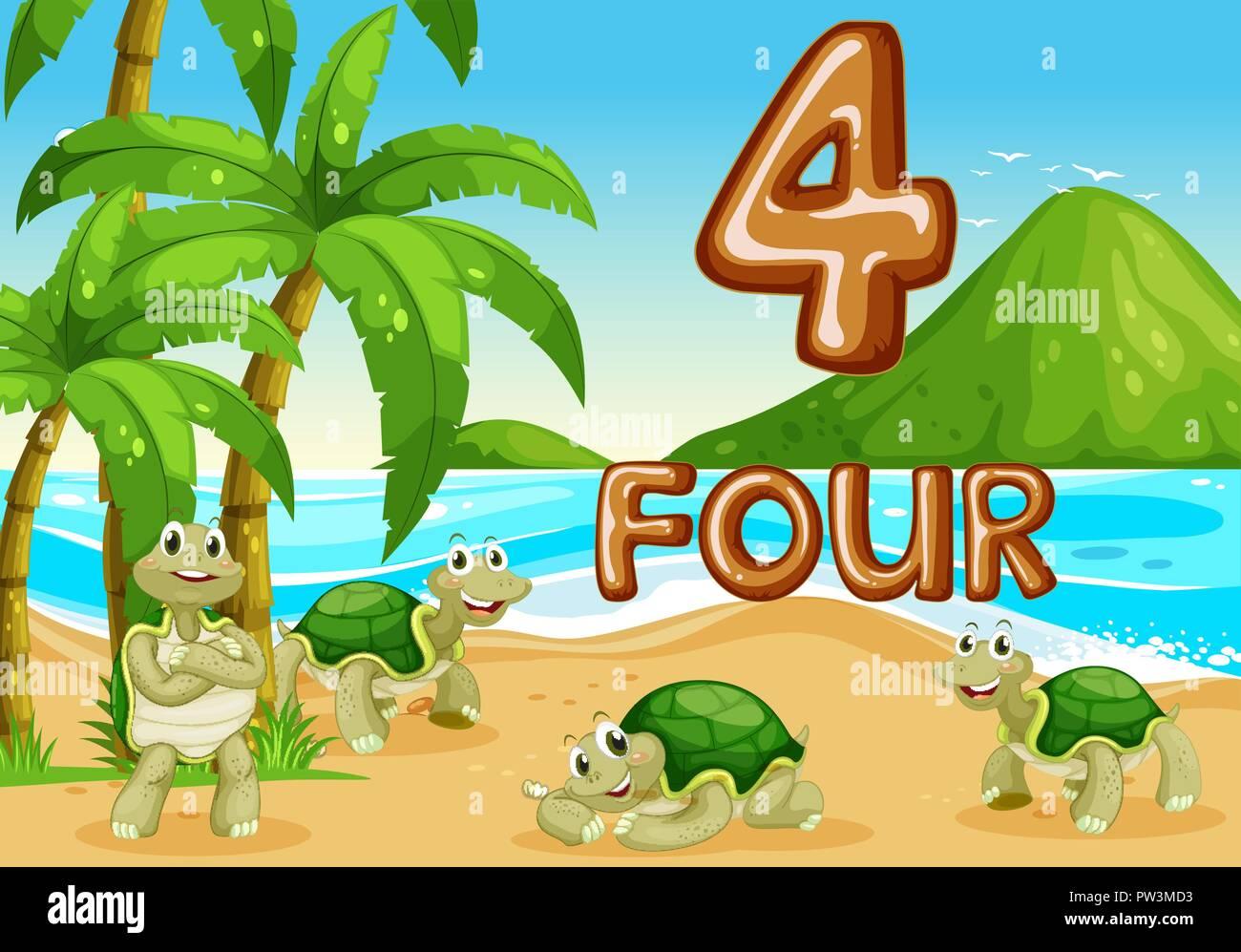 plages de tortues X12 brancher gay rencontres Pimpri