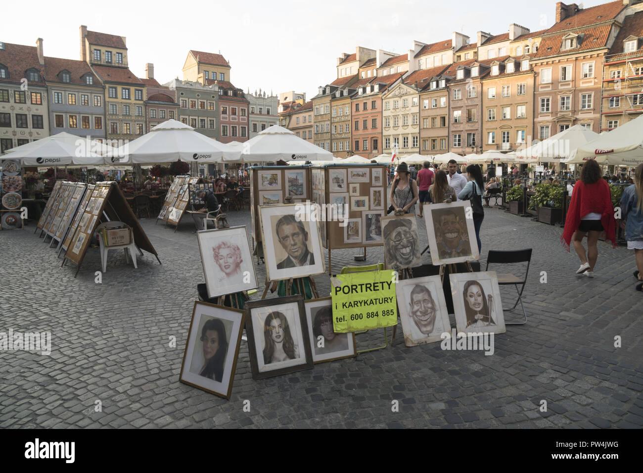 Varsovie Pologne Dating Service