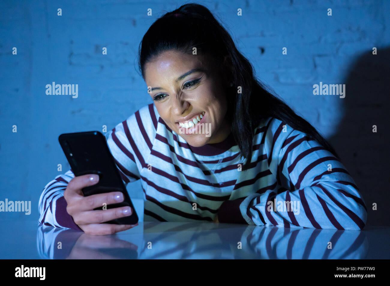 Date de téléphone de rencontre en ligne