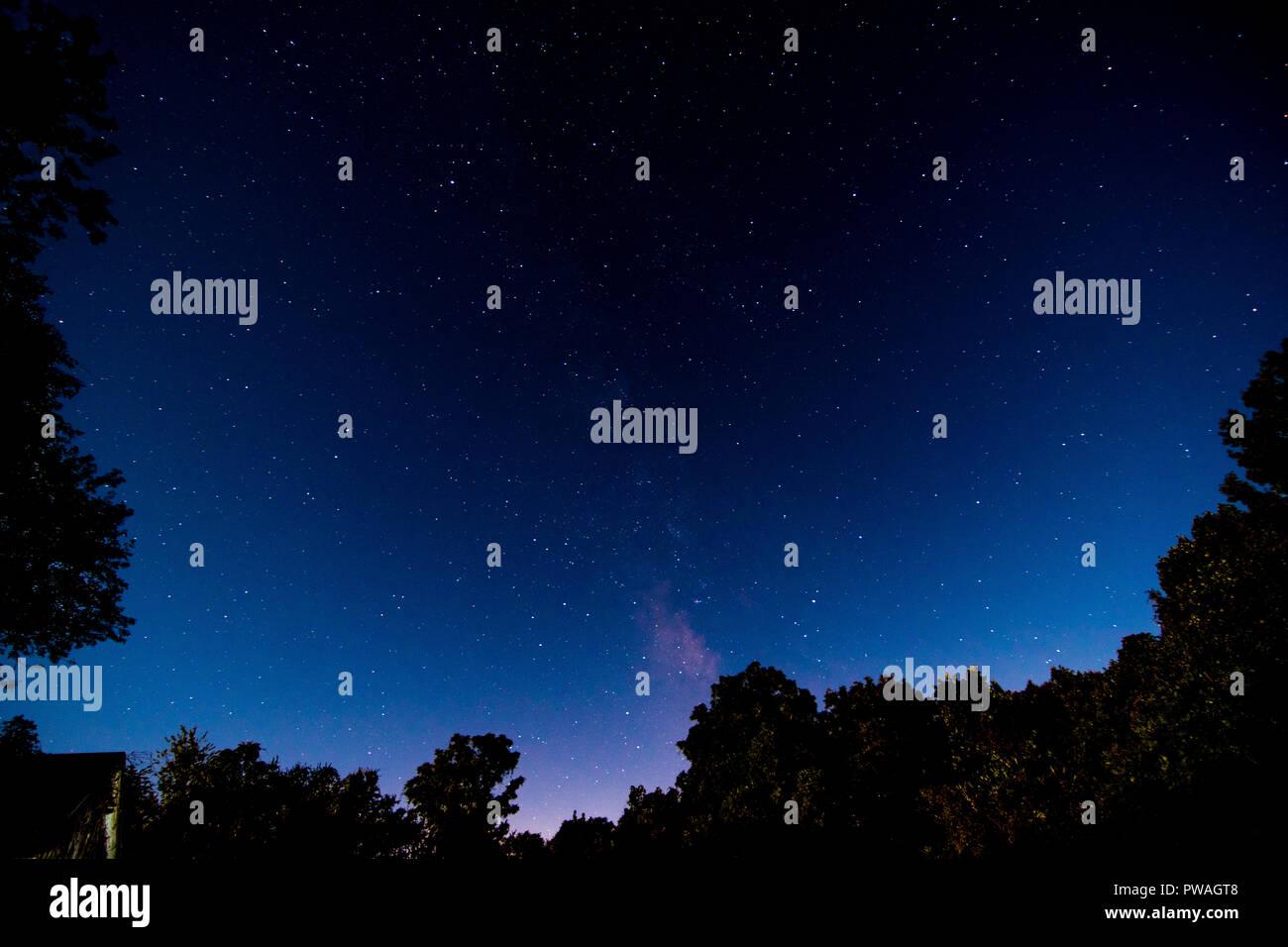 Galaxy Wallpaper Photos Galaxy Wallpaper Images Alamy