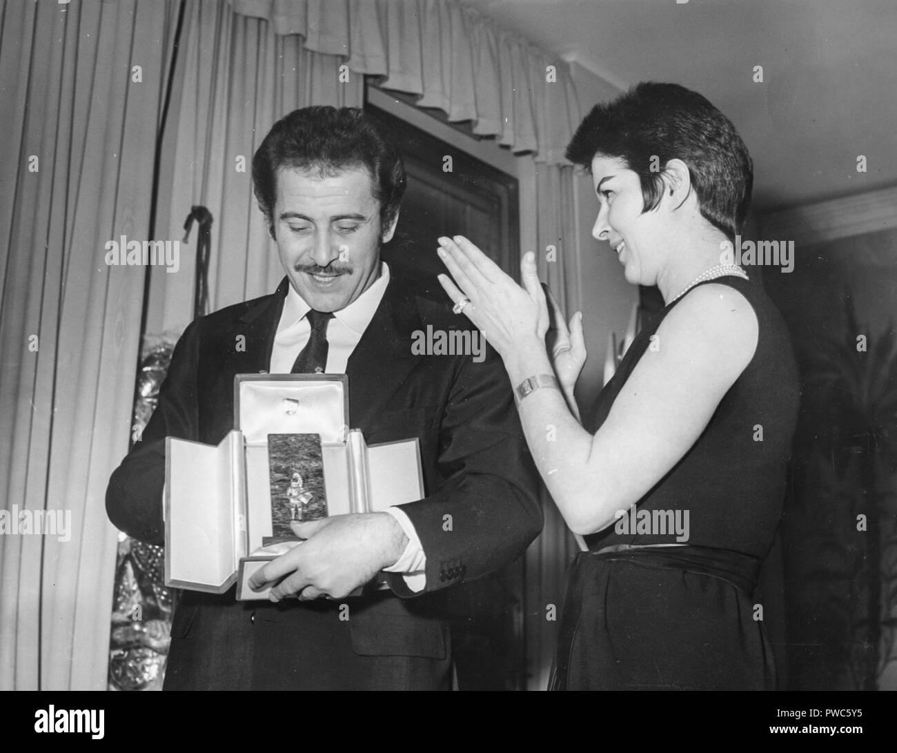 Dorothy Gish,Kirana Larasati Hot image Mosang (b. 1972),Christine Finn