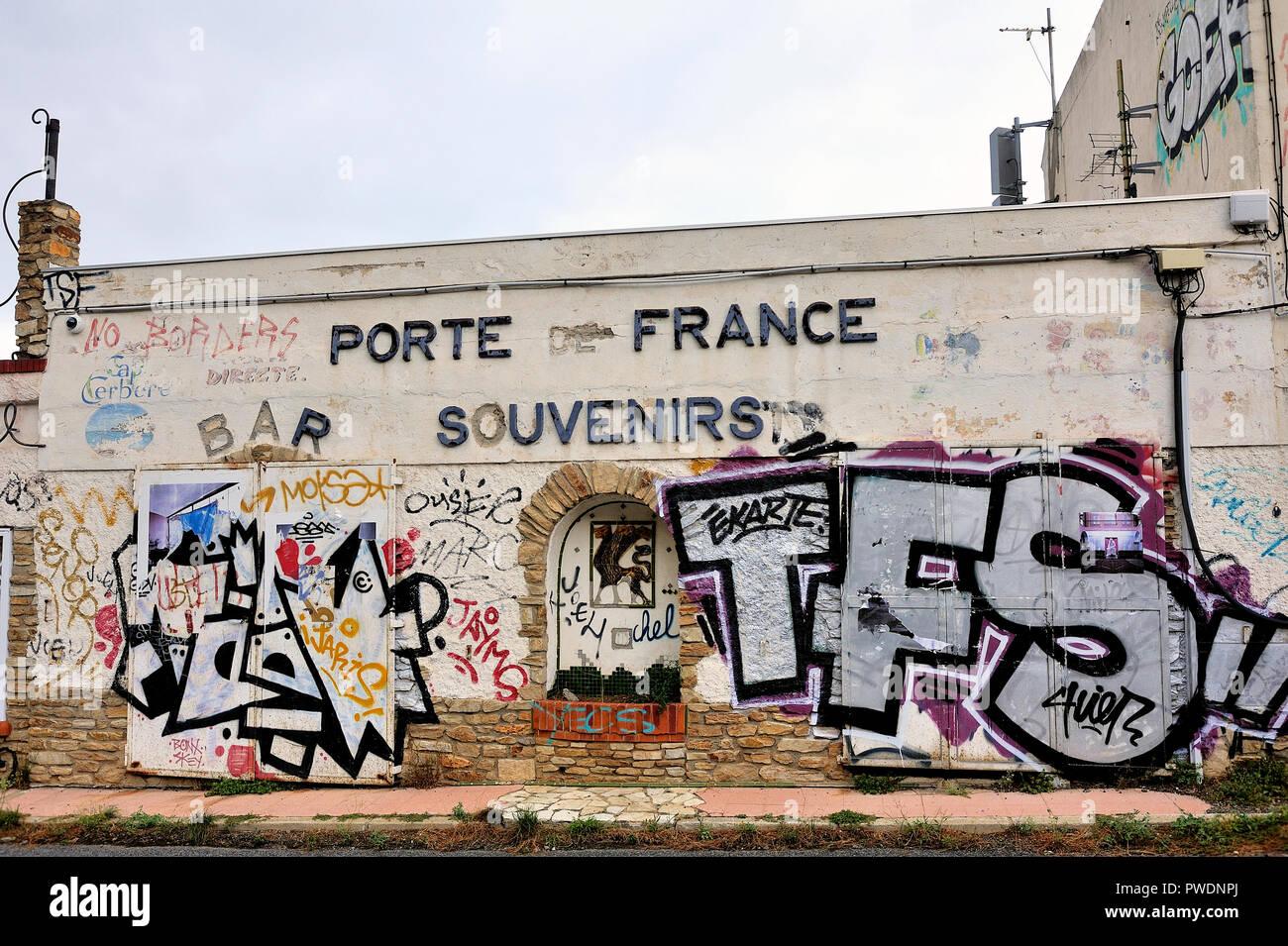Bureaux De Douane France : Recifal france u info douanes les adresses vpc sites et bourse