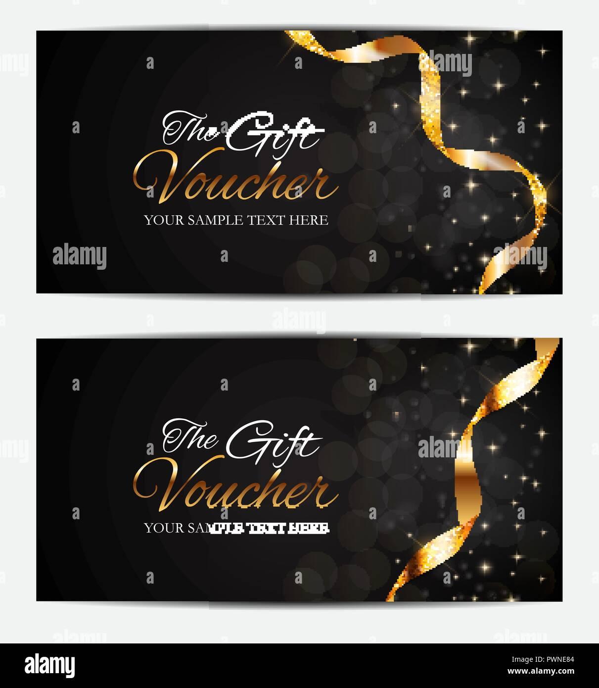 Carte Cadeau Entreprise.Les Membres De La Carte Cadeau De Luxe Modele Pour Votre Entreprise
