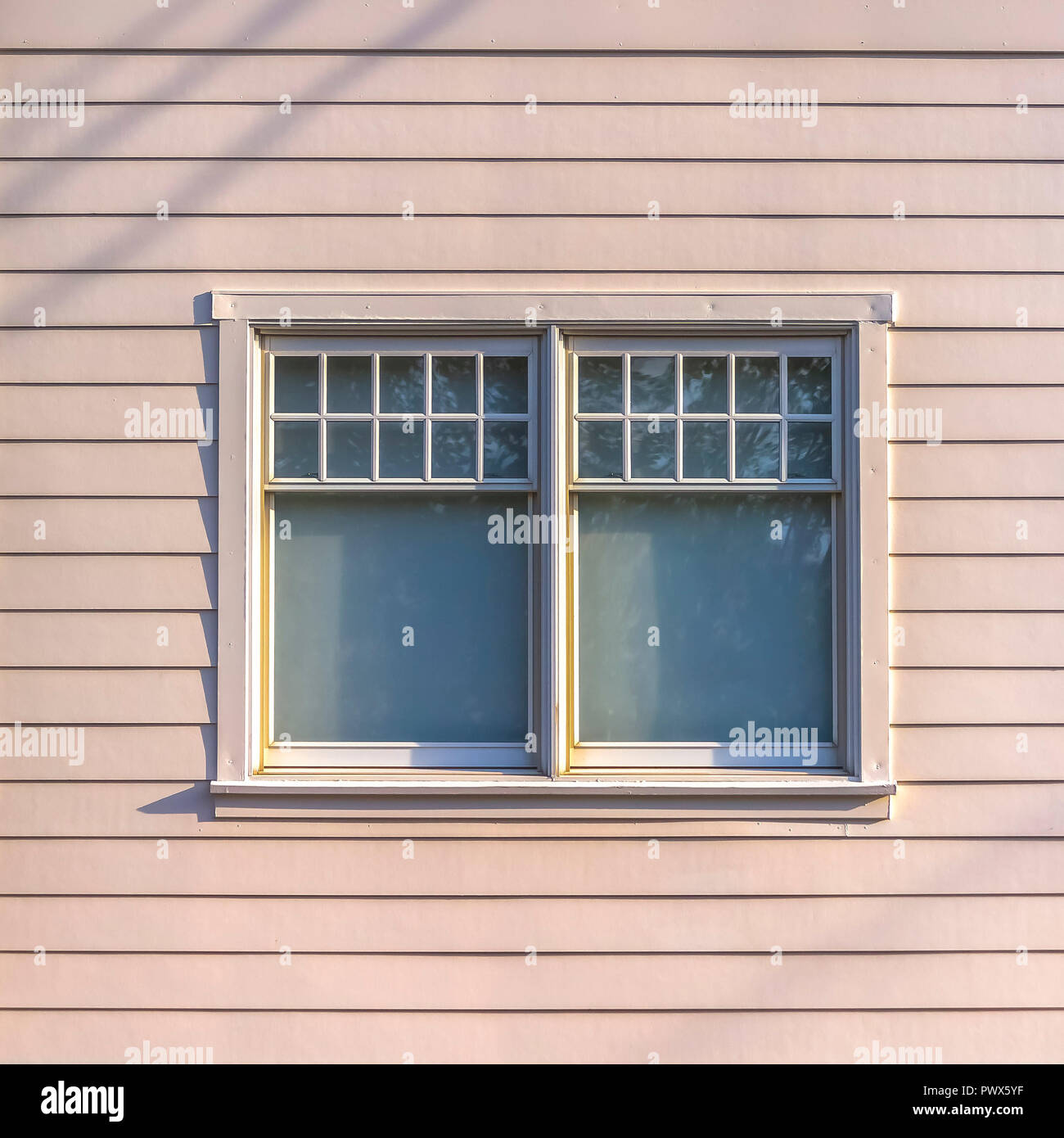 Lève-vitres Diapositive poignée coulissante crochet en laiton pour shash Windows