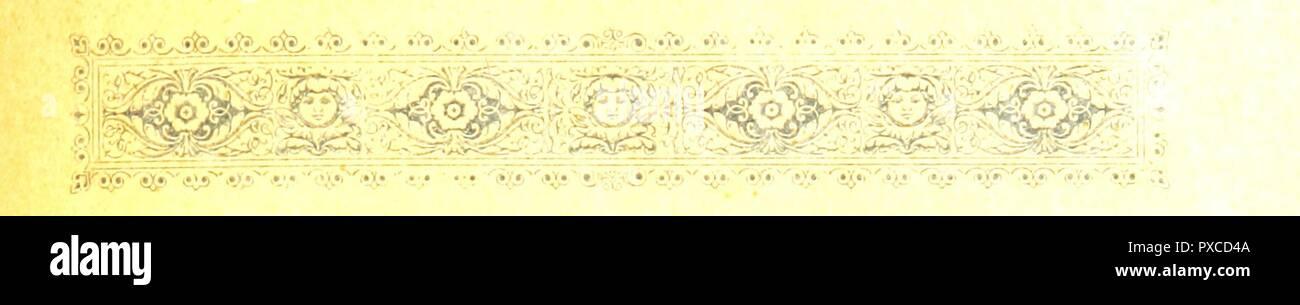 """Page 423 de """"Guida storica di Cividale e de suo distretto. (Appendix di documenti.)' . Banque D'Images"""
