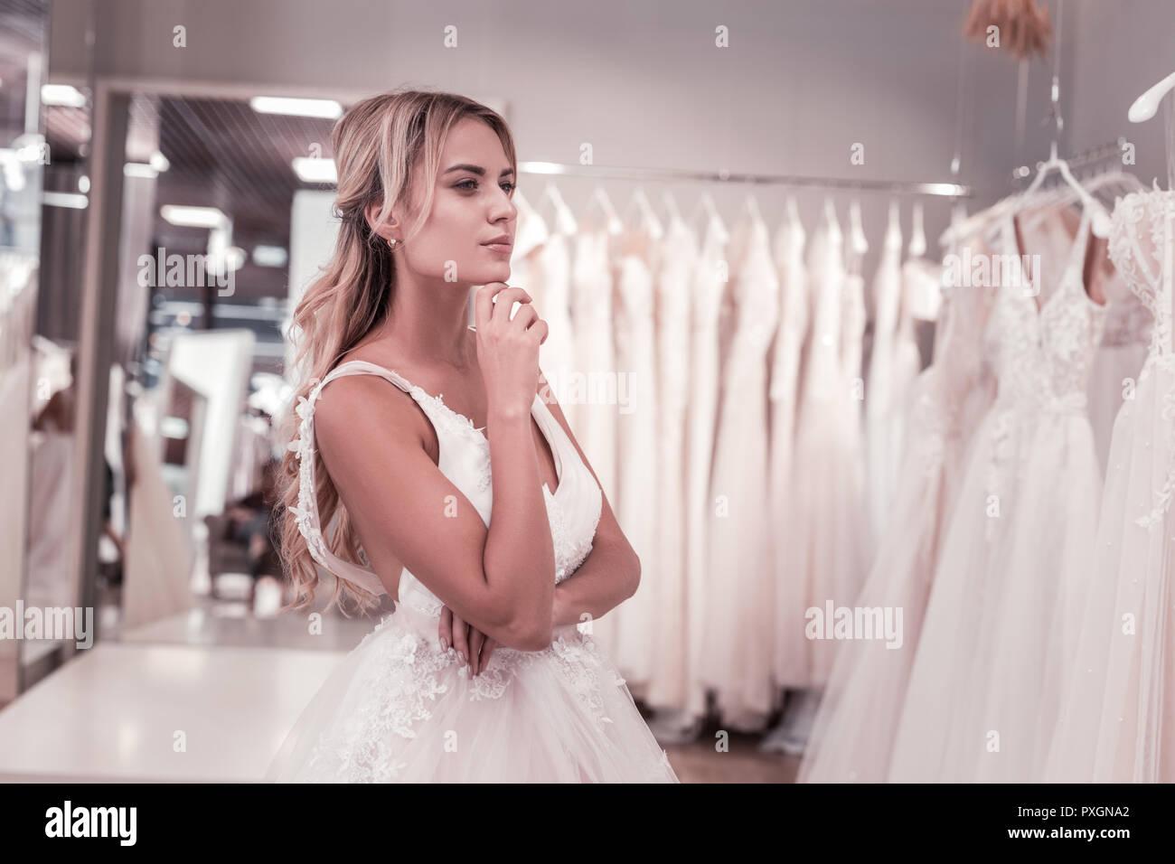 amp; Design Dresses Alamy Images Photos EFUEBc7q