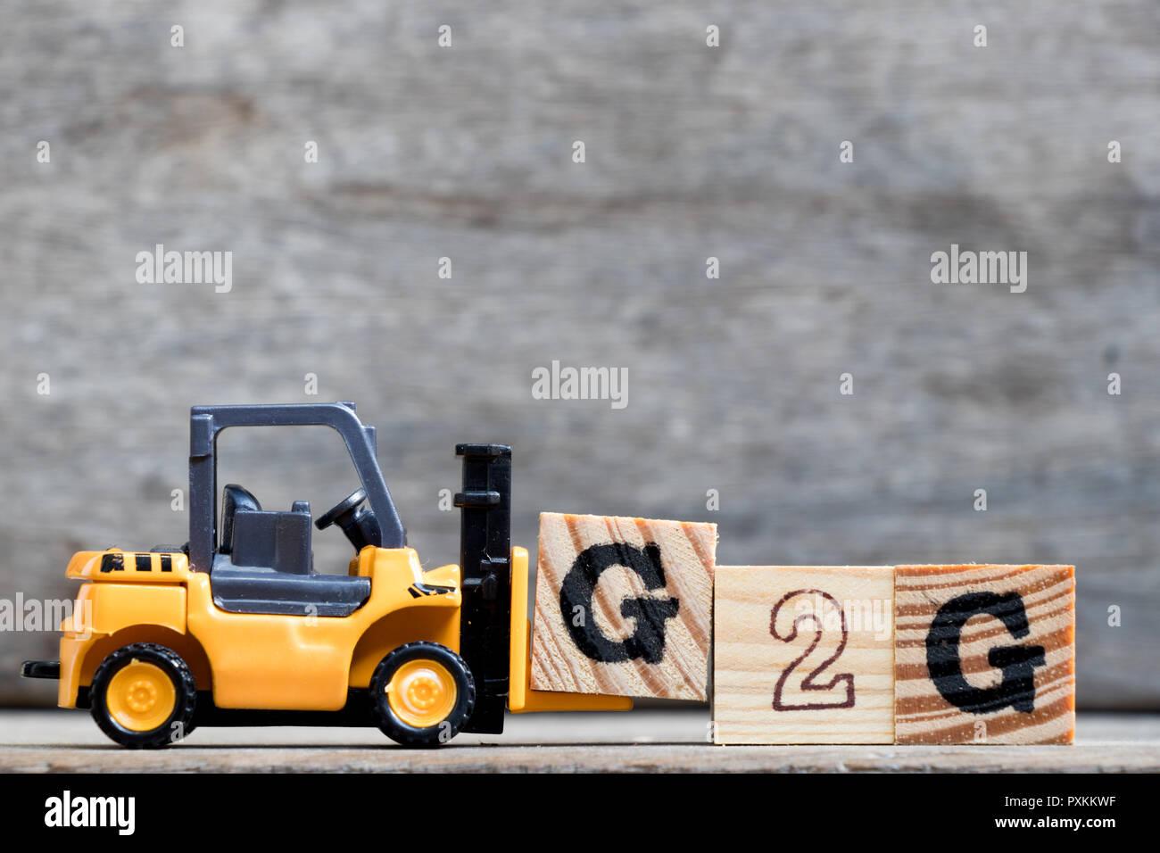 site de rencontres G2G est le carbone radioactif datation exacte