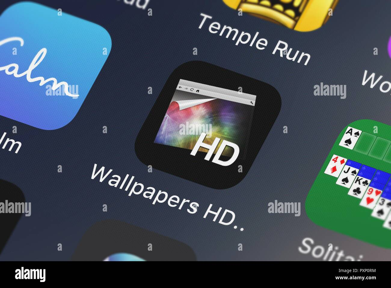 Wallpapers Hd Lite Photos Wallpapers Hd Lite Images Alamy