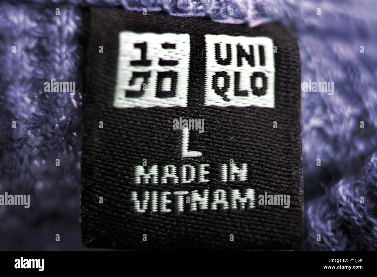 2e759876f4fb46 Made In Vietnam Label In Clothing Photos   Made In Vietnam Label In ...