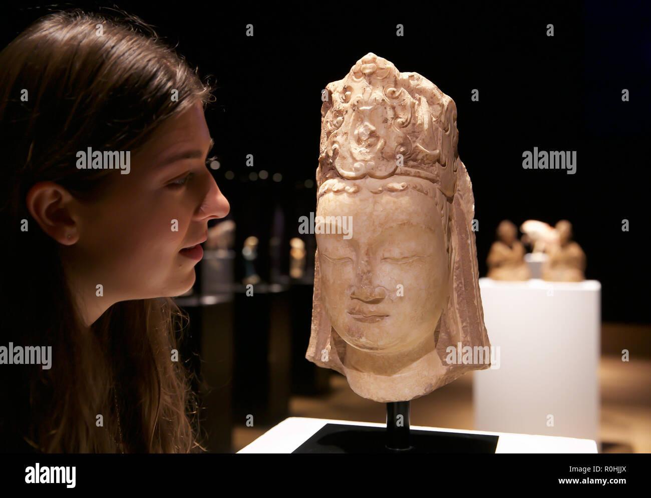 Northern Qi Dynasty Photos   Northern Qi Dynasty Images - Alamy 339cd94f7d8