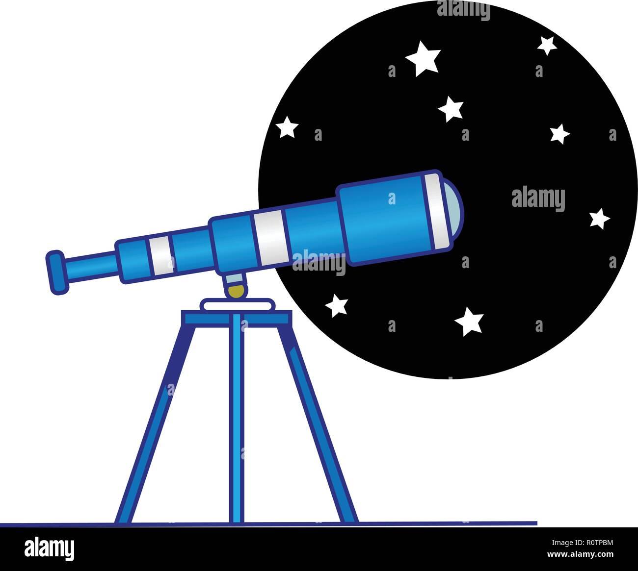 Pirates jumelles seeman télescope pirate télescope pirates télescope pirates jumelles