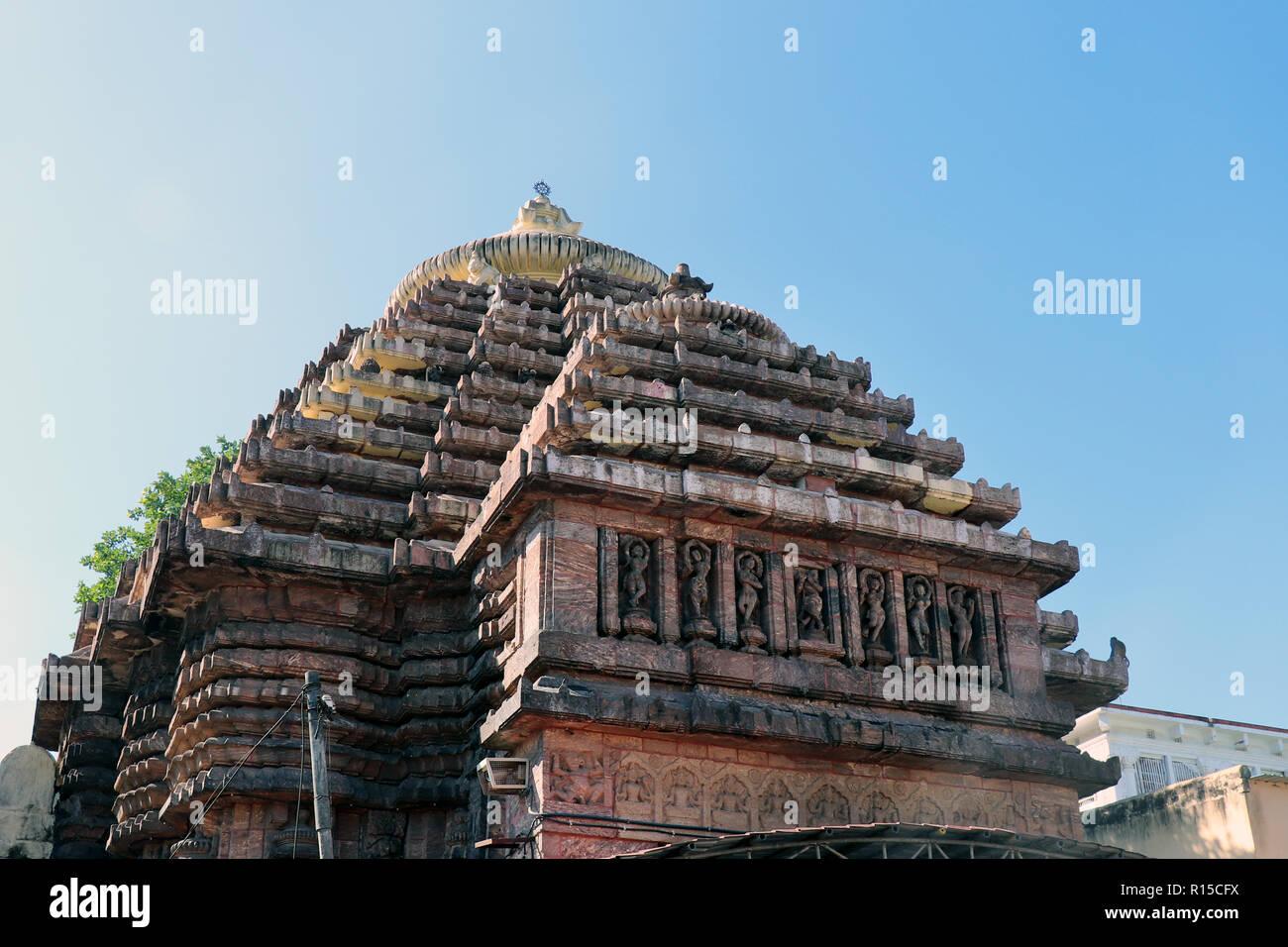 Site de rencontre en ligne à Odisha