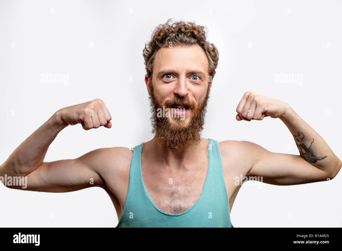 Homme Anorexique Photo jeune homme skinny slim, beau garçon, corps anorexique banque d
