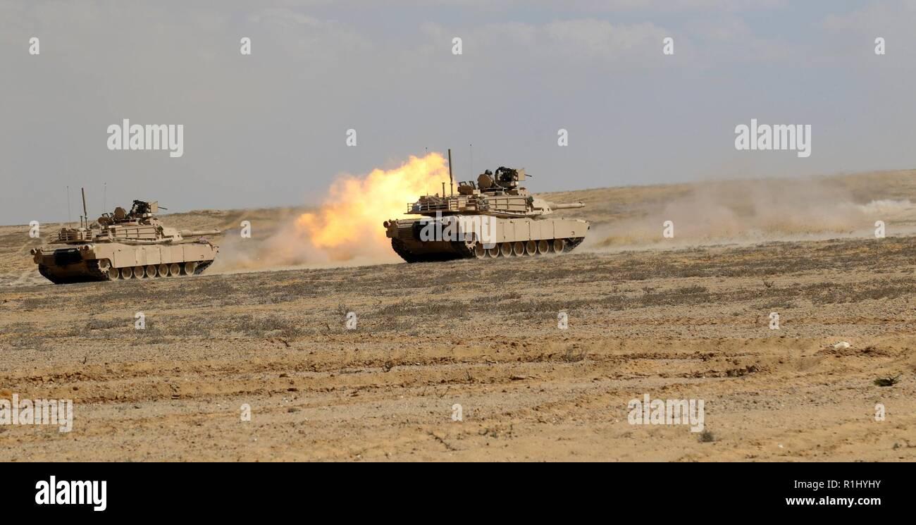 Mohamed Naguib Base Militaire L Egypte Incendie Eclate Dans Le