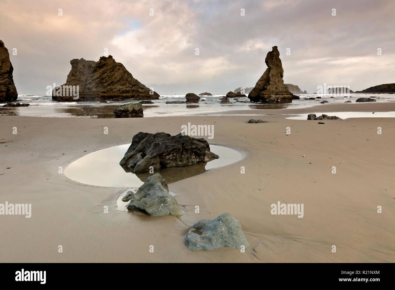 Site de rencontre flickr. Squamish speed dating.