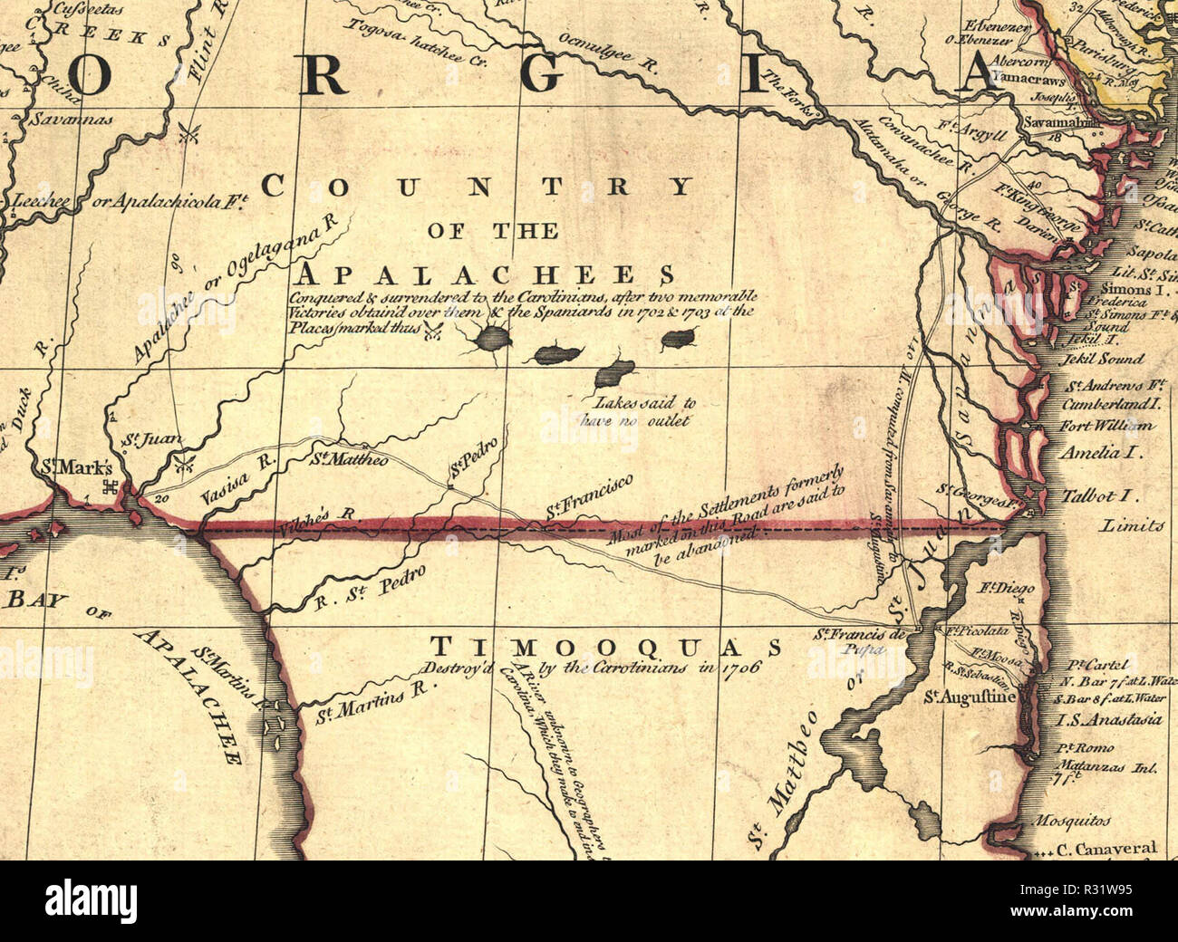 The Concept of l'homme sauvage and early French colonialism in the Americas