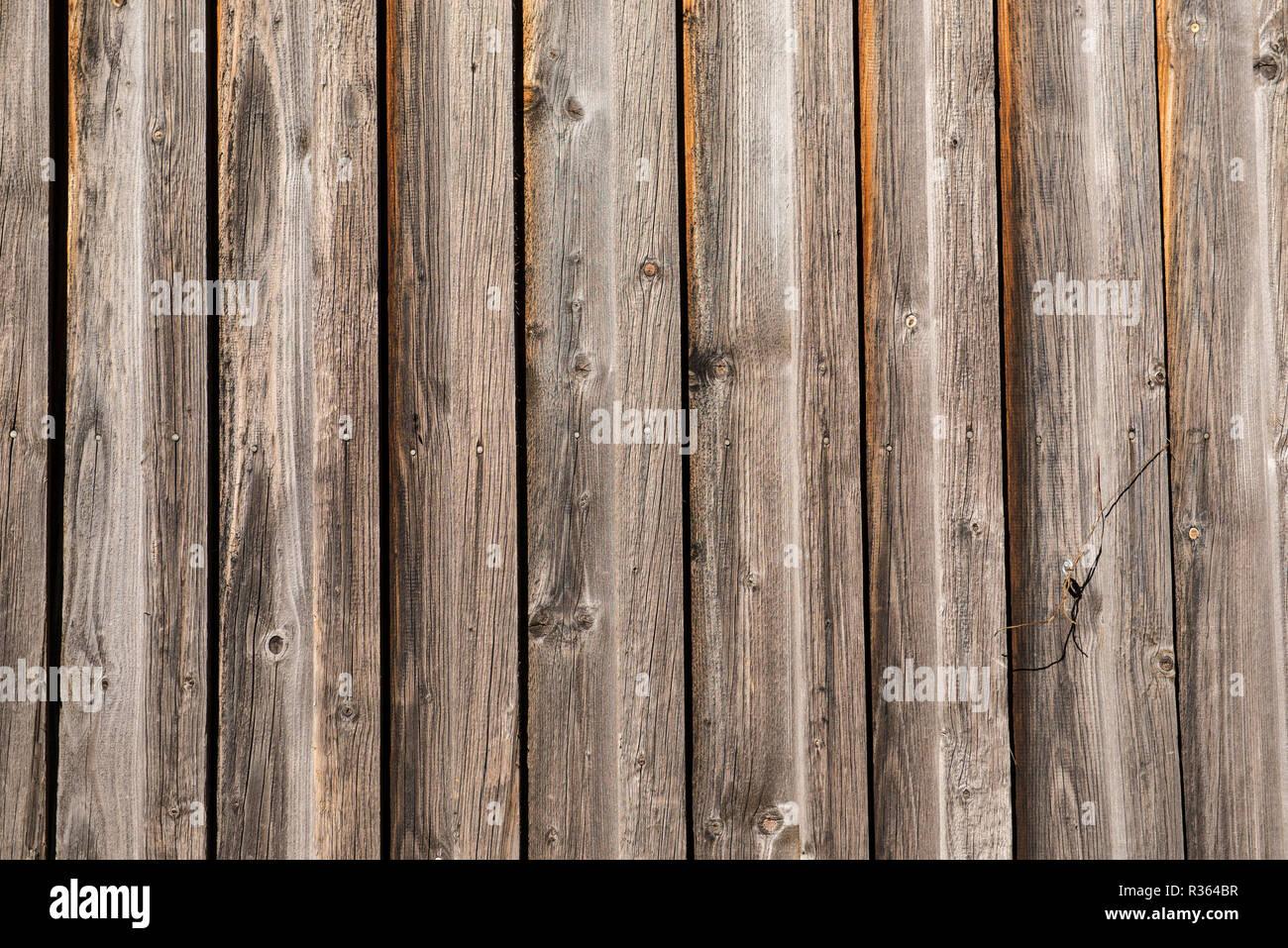 wand aus holz photos & wand aus holz images - alamy