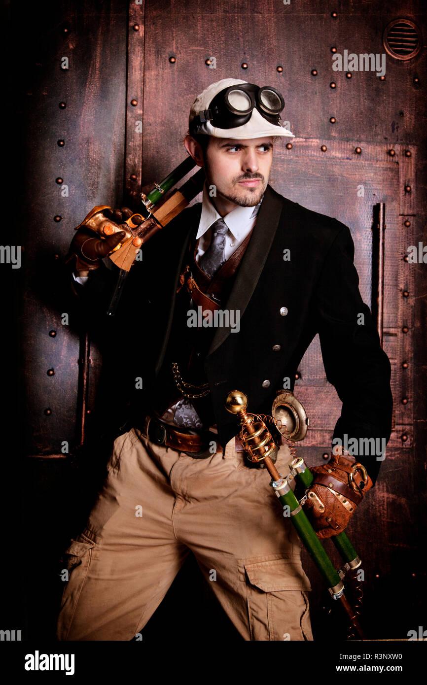 savant-fou-steampunk-r3nxw0.jpg