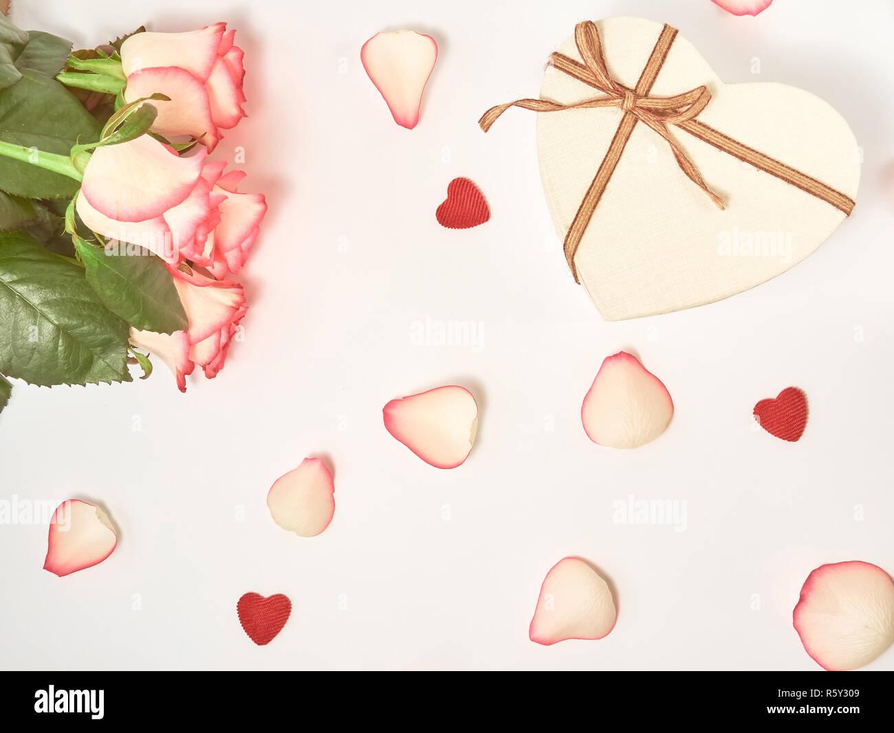 Anniversaire Fête Des Mères Saint Valentin Journée De La
