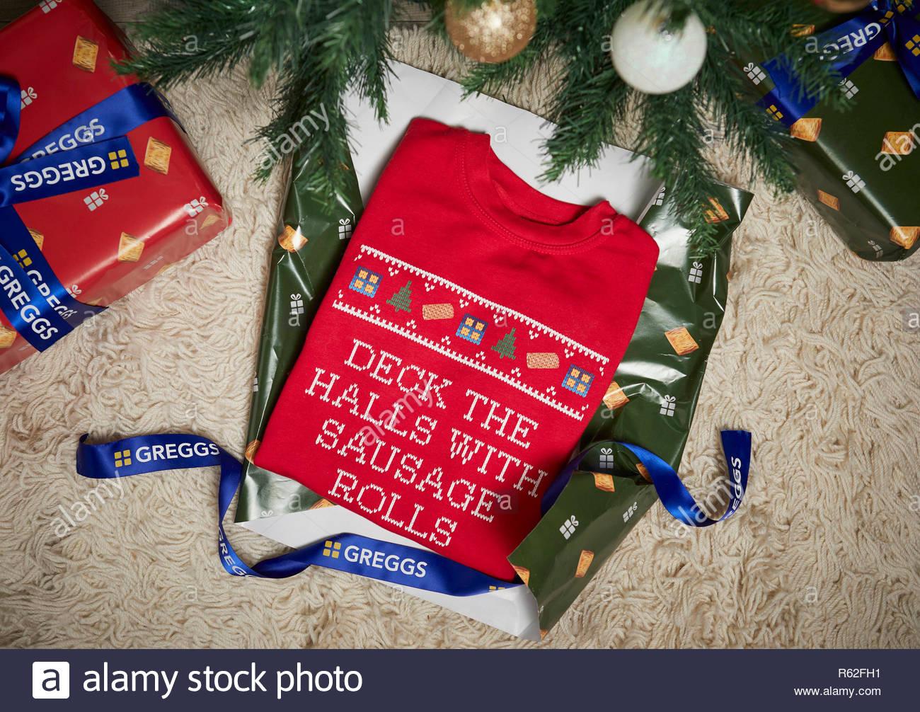 cadeaux pour la première datation de Noël Arab Christian rencontres site