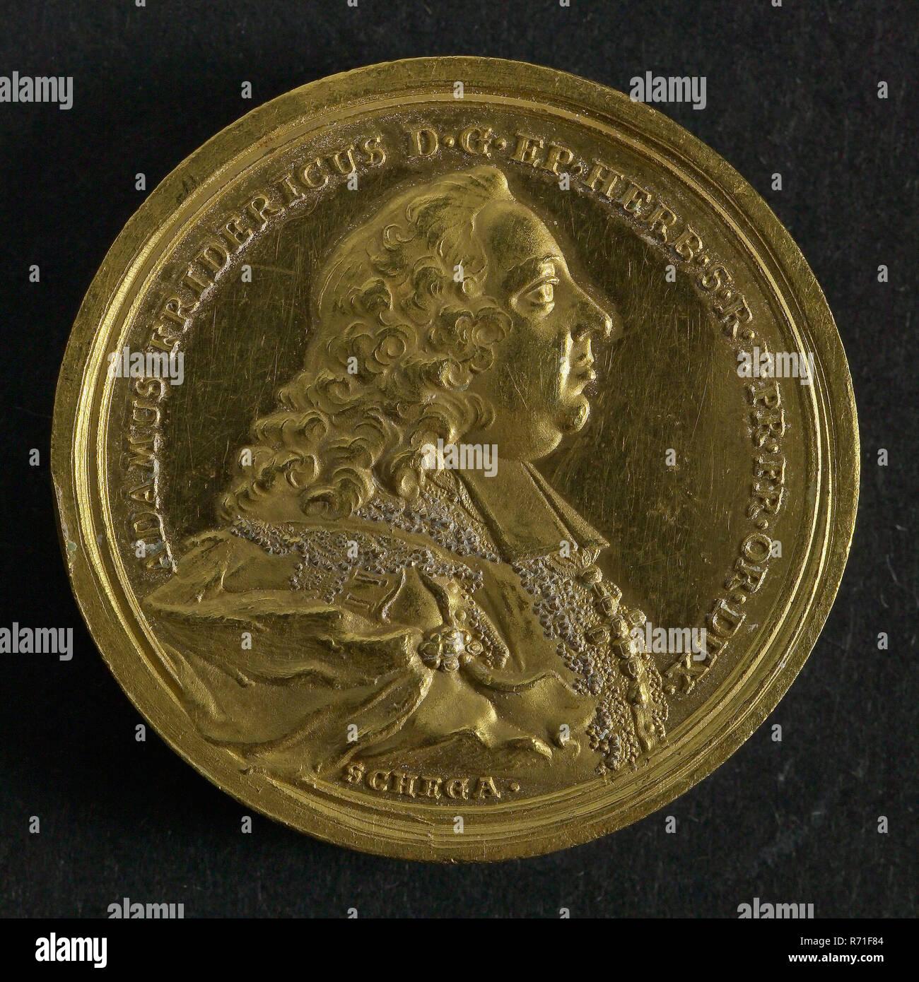 Gold Fr Photos Gold Fr Images Alamy