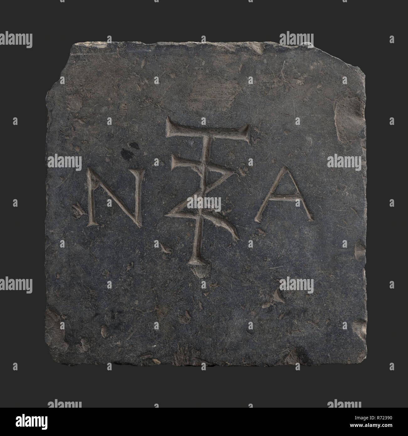 Coller Des Ardoises Entre Elles ardoise de pierre tombale photos & ardoise de pierre tombale