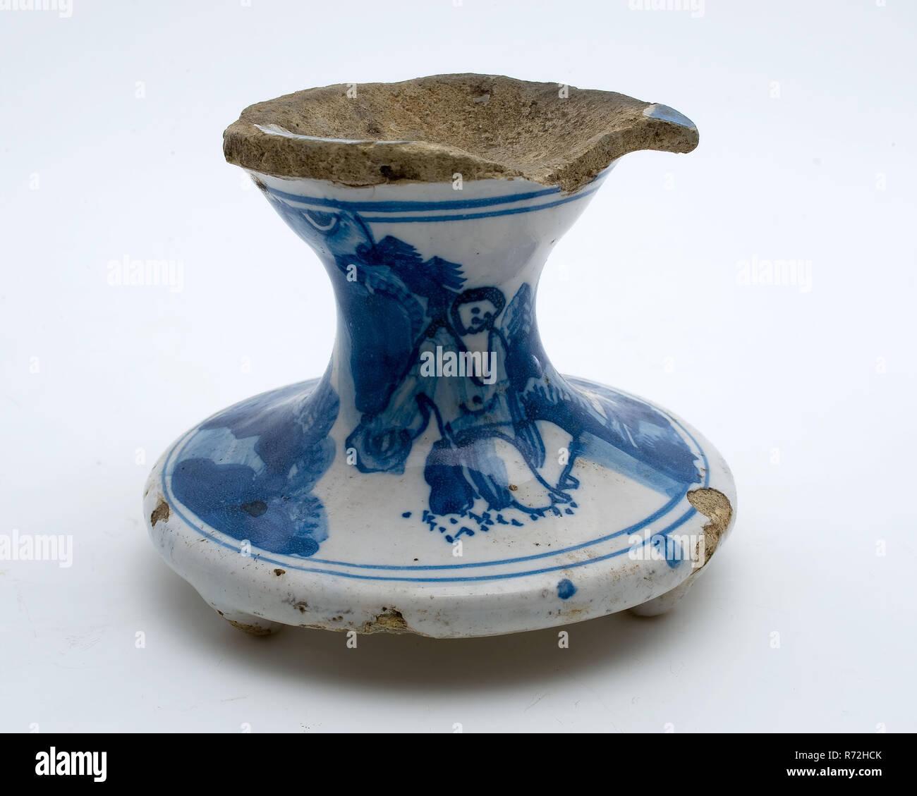 McCoy poterie datant qui est Jennifer Lawrence datant WDW