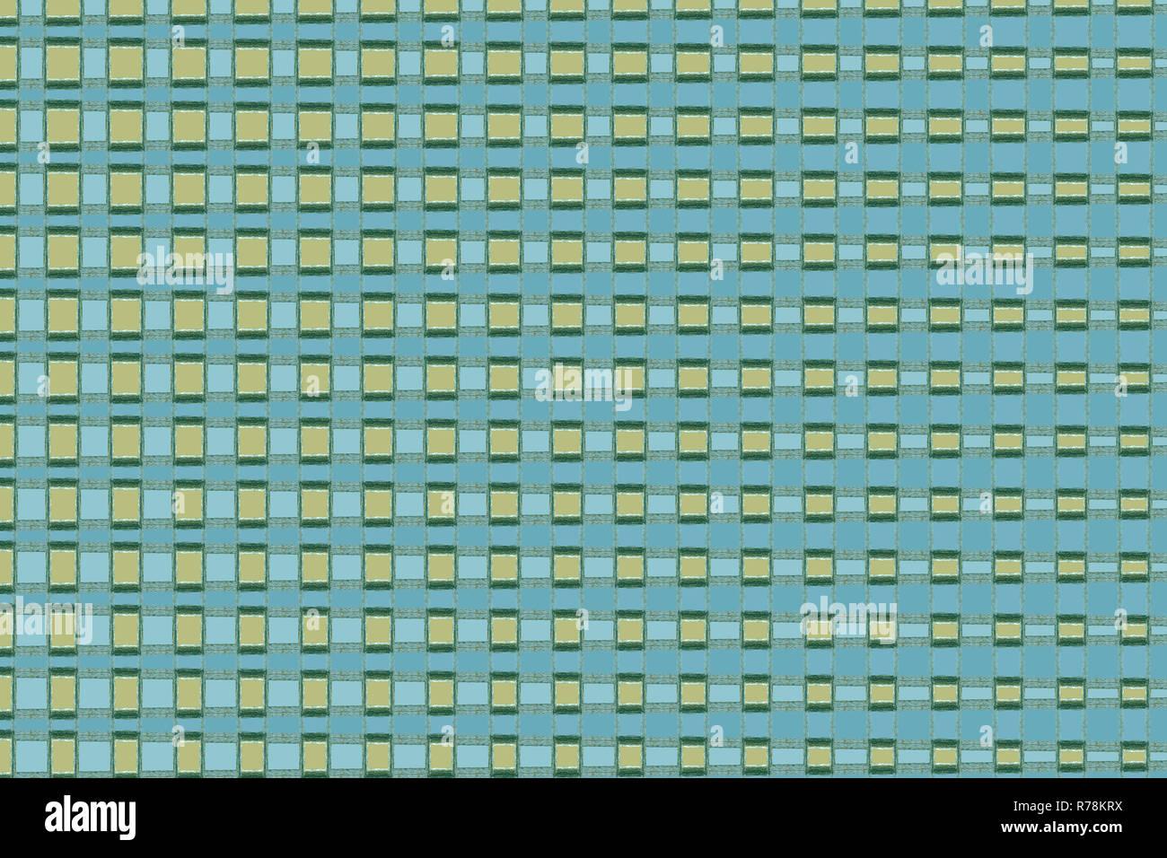 Le Carrelage Bleu Et Blanc Haute Resolution Mur Photo Reelle
